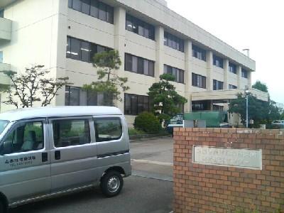 食品研究センター