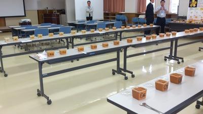 新潟県味噌